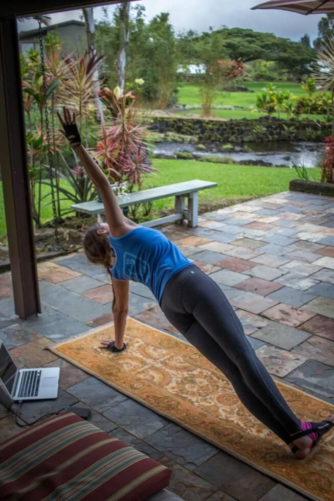 Best Yoga Mat For Wrist Pain Best 25 Wrist Pain Ideas On
