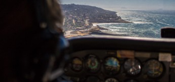 San Diego Flight Lessons